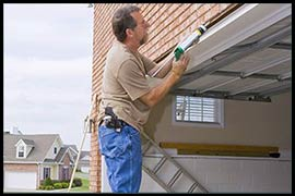 Central Garage Door Service Salt Lake City, UT 801-754-4120